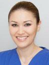 Dr. Berger - Praxis für Plastische und Ästhetische chirurgie