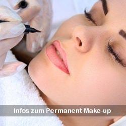 Link zu unserer Spezialseite Permanent Make-Up
